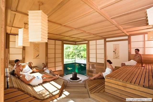 therme bad woerishofen therme sauna freizeitbad erlebnisbad. Black Bedroom Furniture Sets. Home Design Ideas