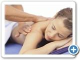 Wellness-Massage-zum-Wohlfühlen