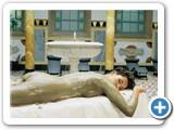 © Palais Thermal - Bad Wildbad - Massage mit verschiedenen Packungen